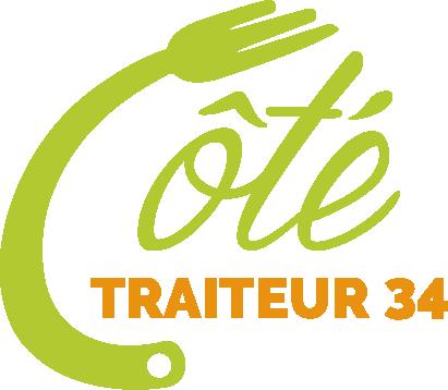 Cote Traiteur 34 – Traiteur dans l'hérault